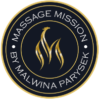 massage mission
